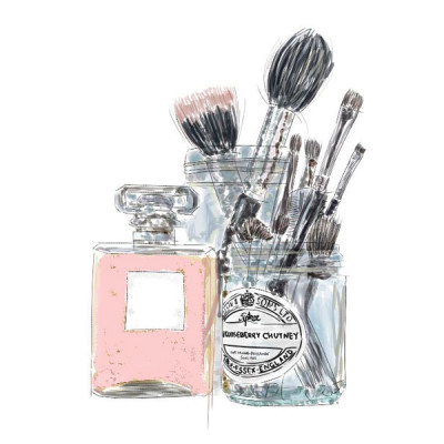 When Is It Time To Replace Your Makeup Brushes?