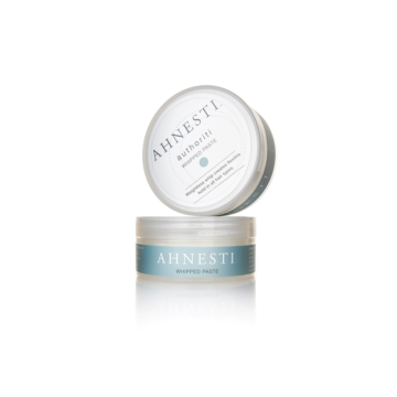 Ahnesti Authoriti Whipped Paste