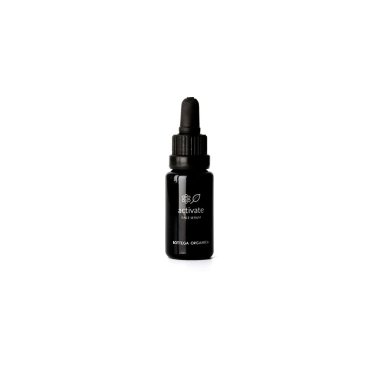 Bottega-Organica-activate-face-serum