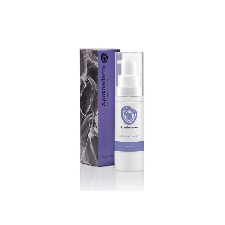 Apothederm-bright-skin-serum