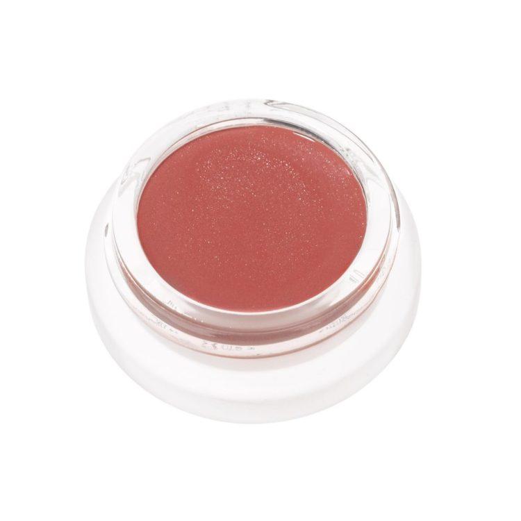 rms lip shine, rms beauty, lip balm, pink dot beauty bar, charleston sc, beauty bar