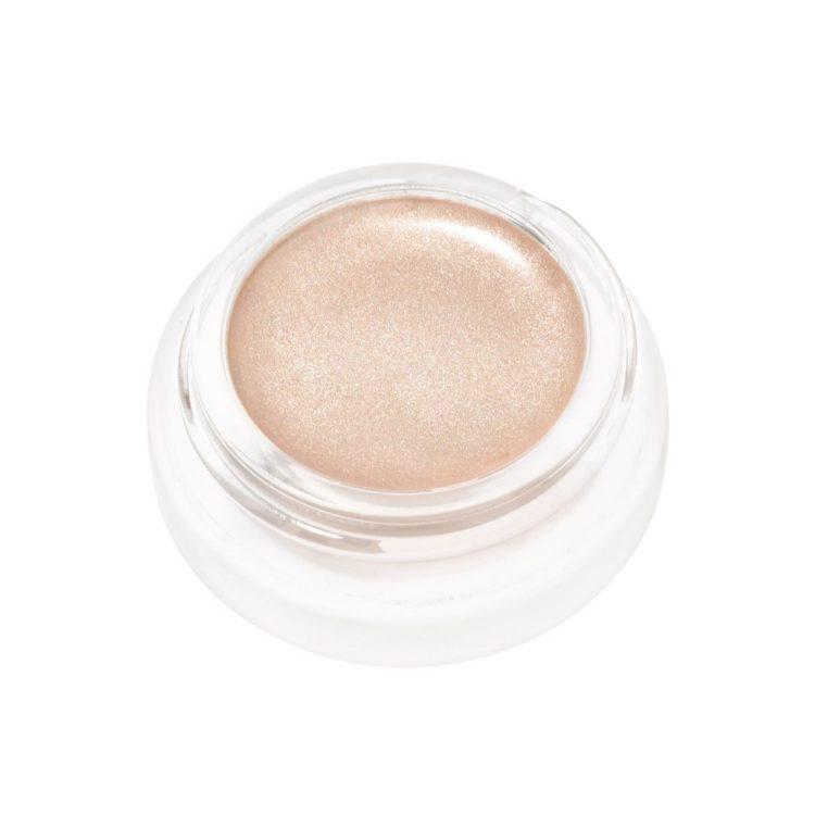 rms beauty, rms luminizer, magic luminizer, coconut oil, organic makeup, rms magic luminizer, charleston, pink dot beauty bar, beauty bar