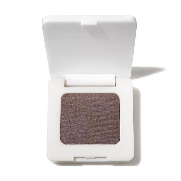 rms beauty, eye shadow, organic makeup, rms, buriti oil, jojoba oil, charleston, pink dot beauty bar, charleston makeup