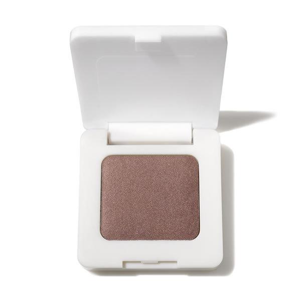 rms beauty, eye shadow,swift shadow, pink dot beauty bar, makeup, eyes