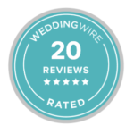 WeddingWire Review